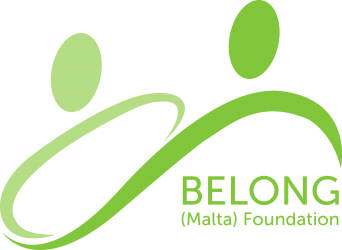Belong (Malta) Foundation