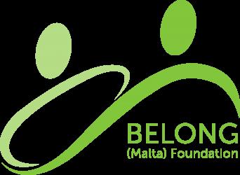 Belong (Malta) Foundation